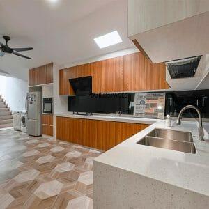 pj terrace house 2 profile