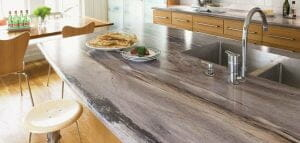kitchen-cabinet-counter-top
