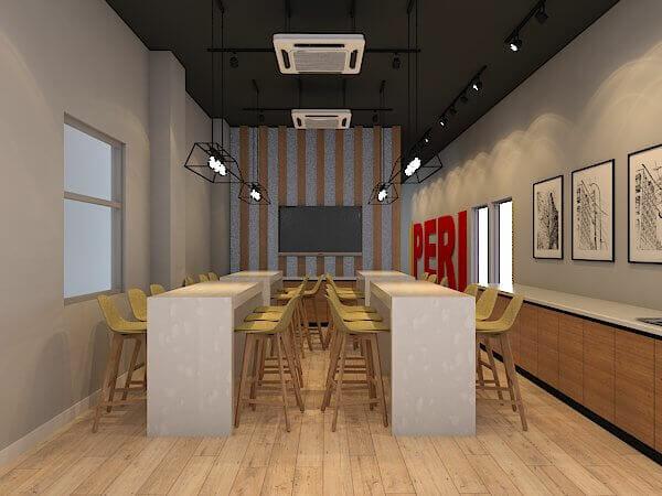 peri office 2 good idea for office renovation