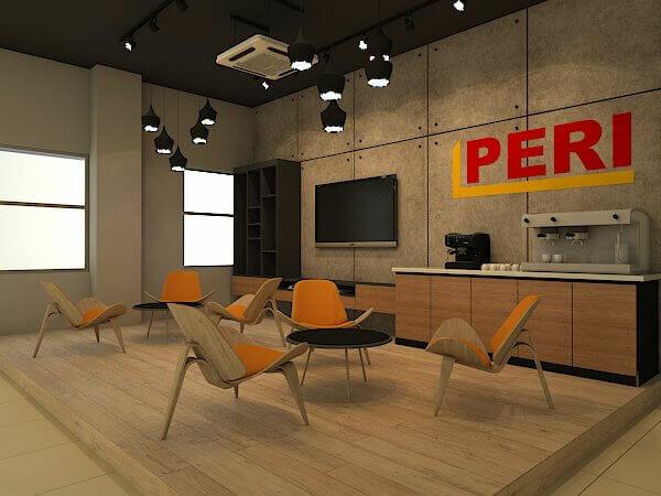 peri office 3 good idea for office renovation