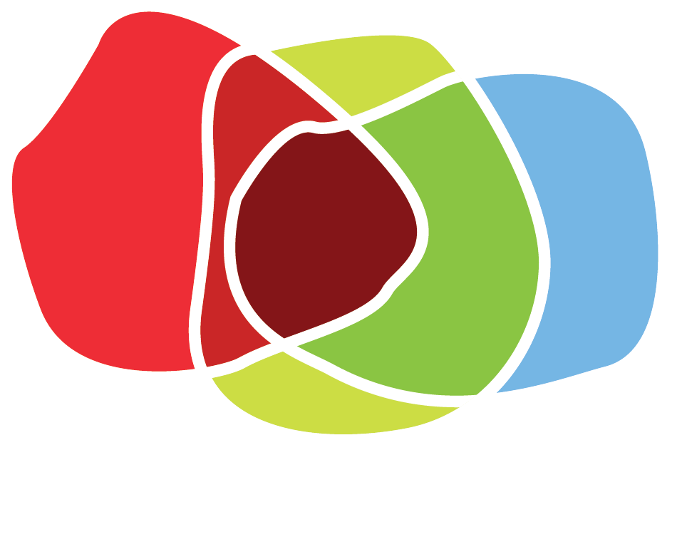 TOP 5 INTERIOR DESIGN IN KUALA LUMPUR