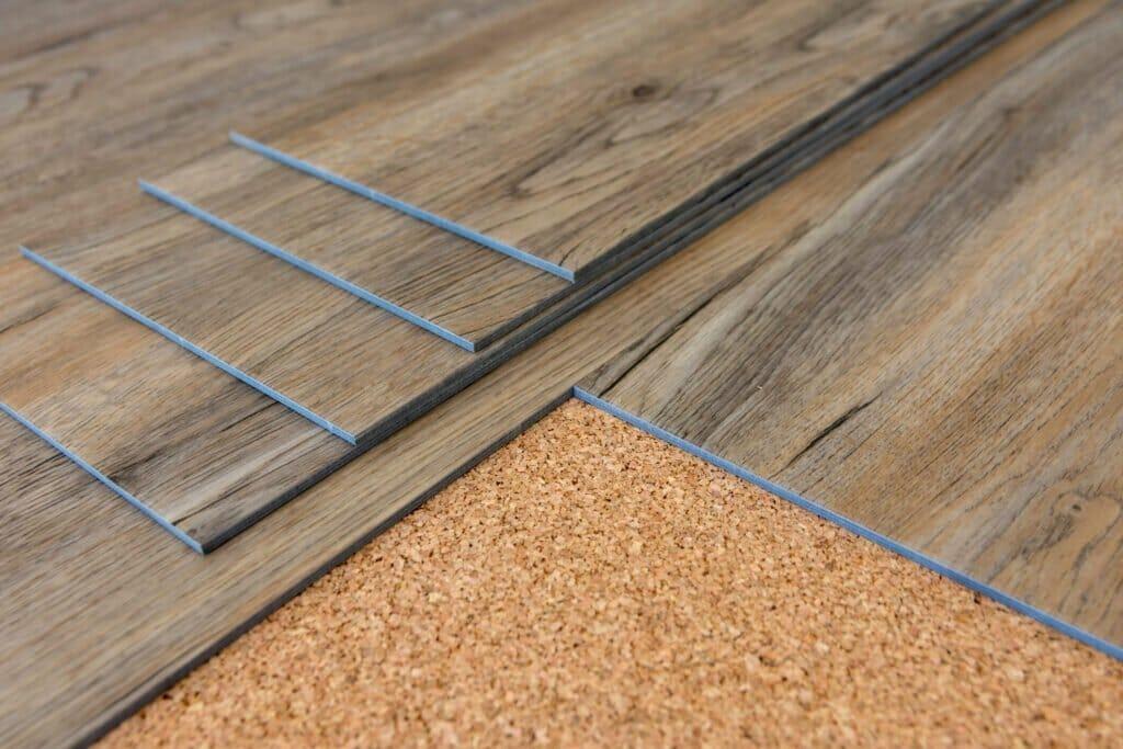 6 best flooring types