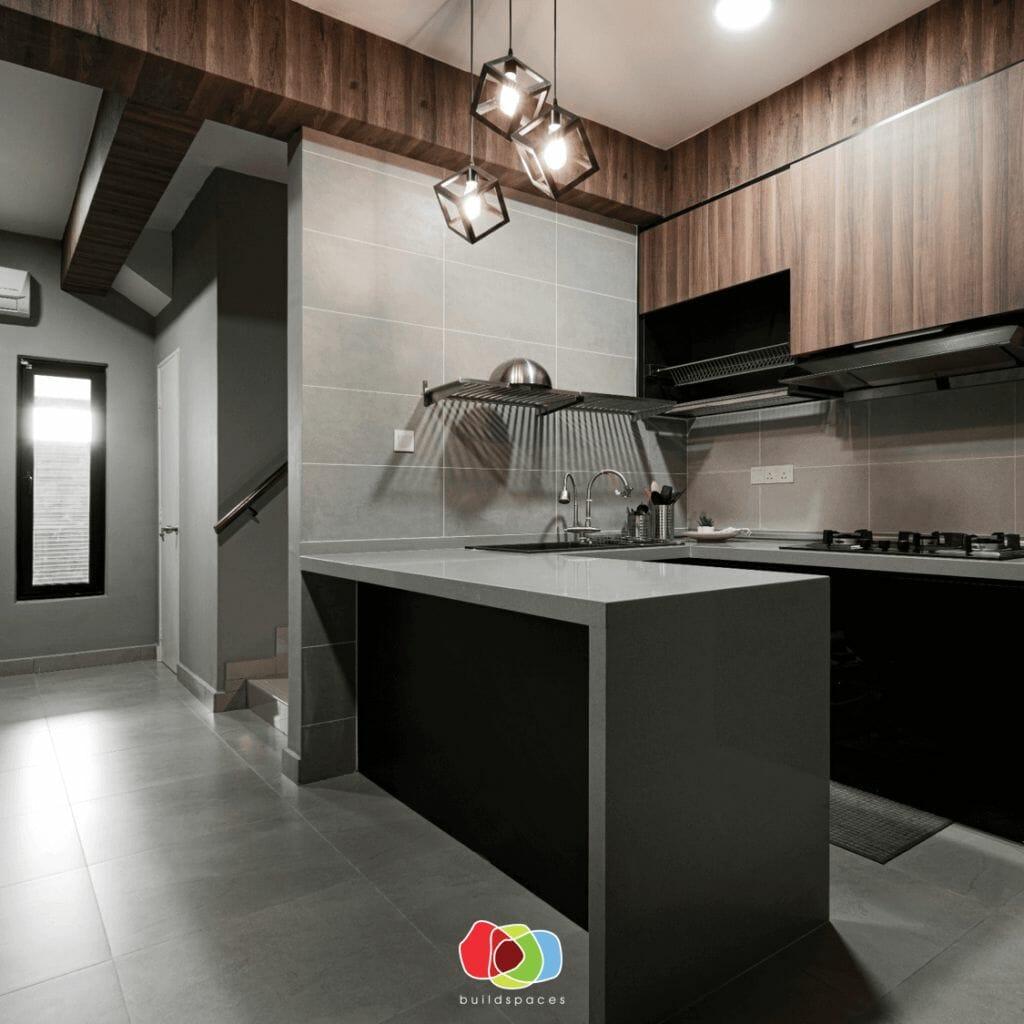 10 latest interior design 02