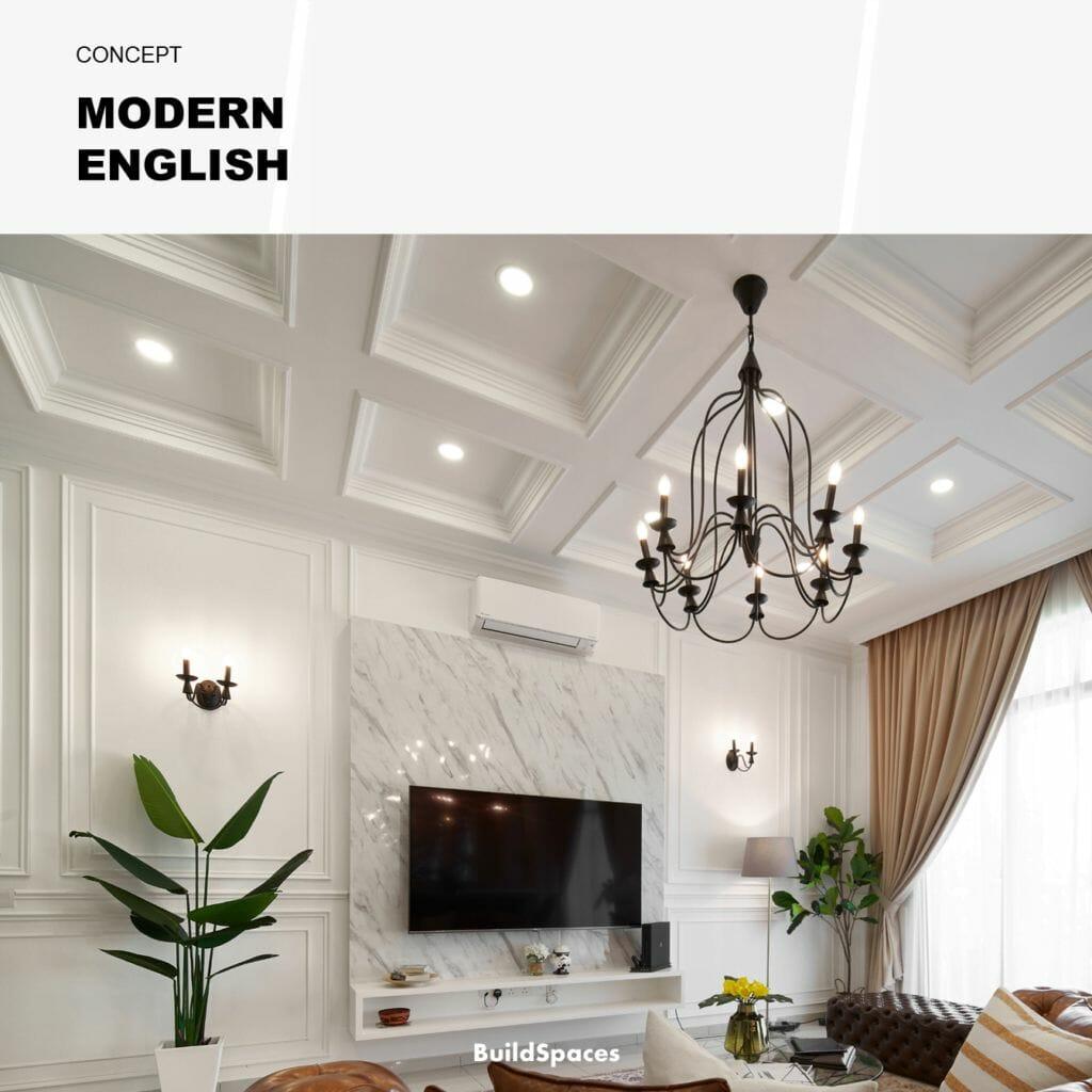 10 latest interior design 04