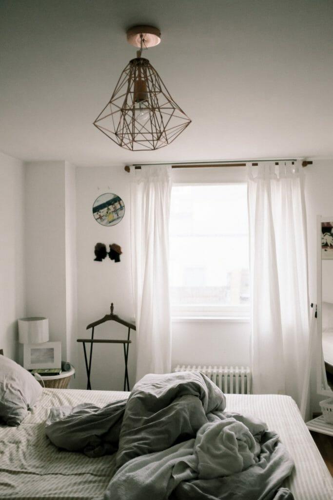 10 latest interior design 09