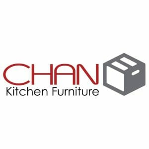 10 BEST KITCHEN CABINET CONTRACTOR IN MALAYSIA chan