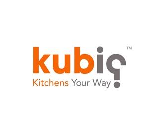 10 BEST KITCHEN CABINET CONTRACTOR IN MALAYSIA kubiq