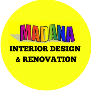10 BEST KITCHEN CABINET CONTRACTOR IN MALAYSIA madana