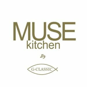 10 BEST KITCHEN CABINET CONTRACTOR IN MALAYSIA muse