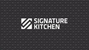 10 BEST KITCHEN CABINET CONTRACTOR IN MALAYSIA signature