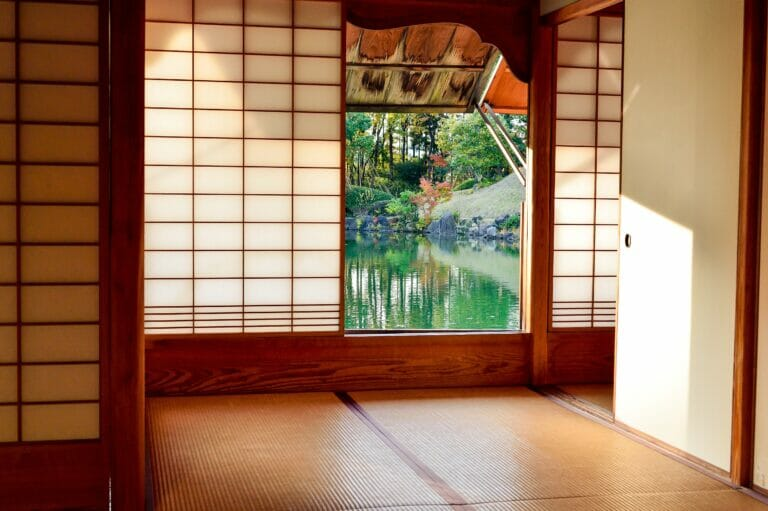 50 INTERIOR DESING CONCEPT Japanese