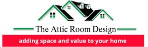 TOP 10 INTERIOR DESIGN attic