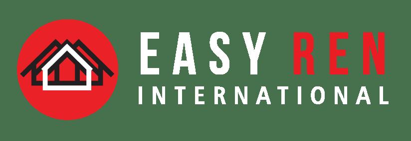 TOP 10 INTERIOR DESIGN easyren
