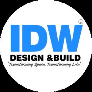 TOP 10 INTERIOR DESIGN idw