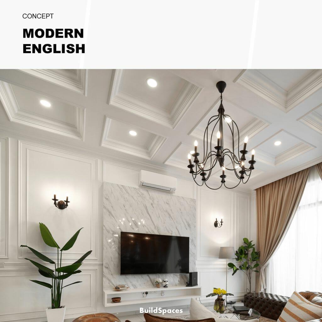 10 HOME INTERIOR DESIGN IN MALAYSIA english