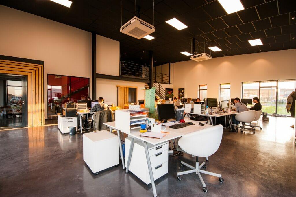 10 office interior design 01