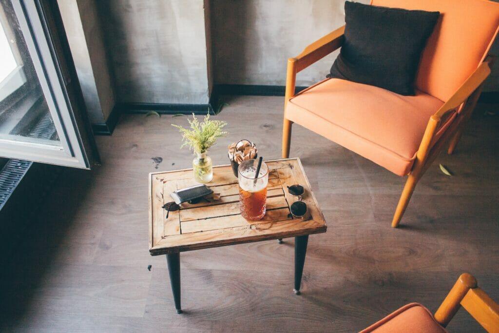 10 office interior design 02