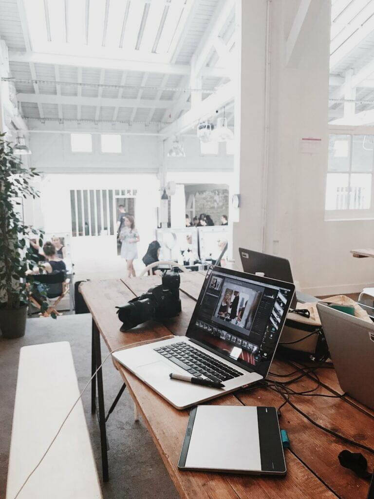 10 office interior design 03
