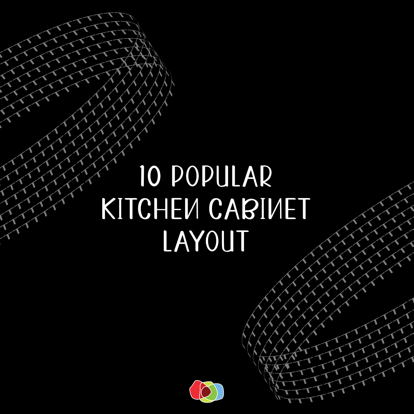 cover 10 POPULAR KITCHEN CABINET LAYOUT