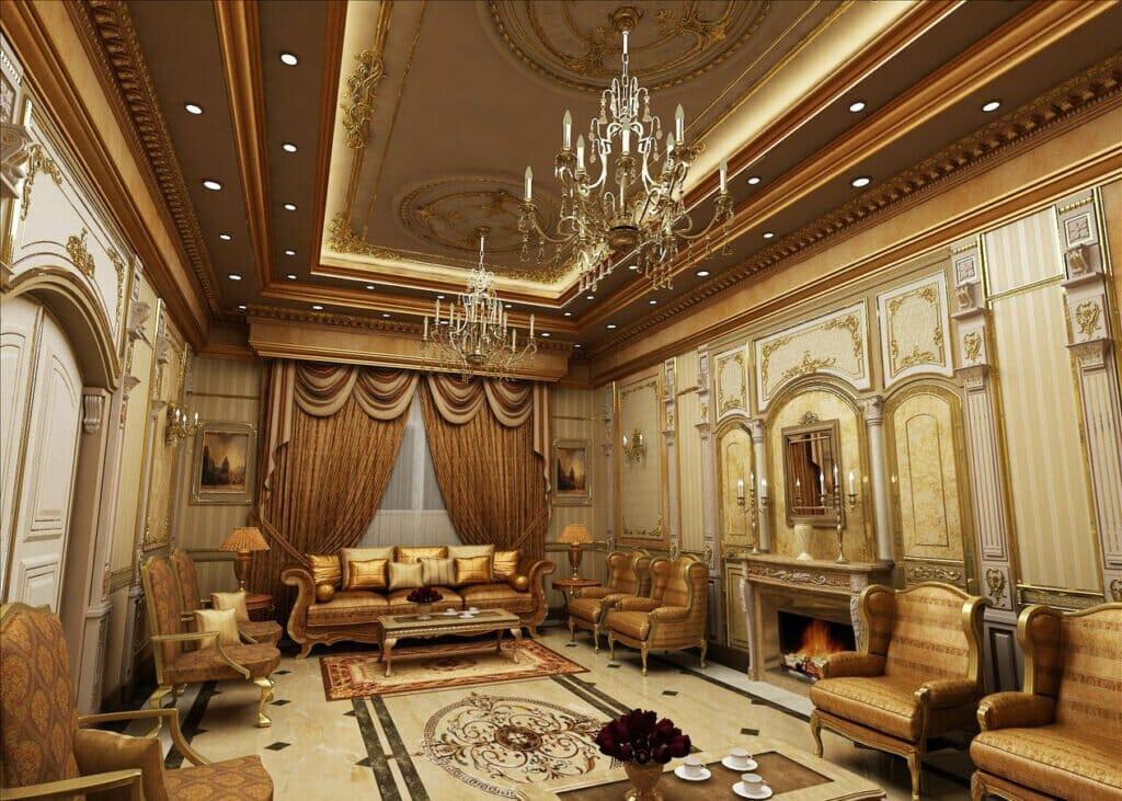 Interior Design, Renovation and Kitchen Cabinet Specialist
