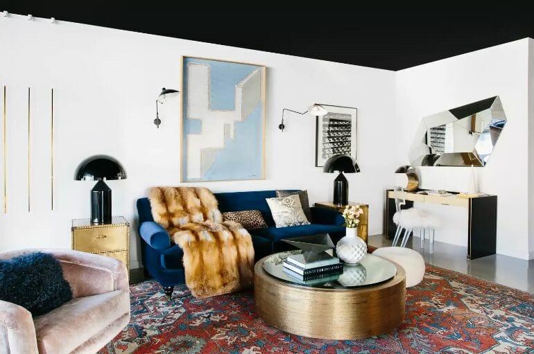 Interior DesignInterior Design, Renovation and Kitchen Cabinet Specialist
