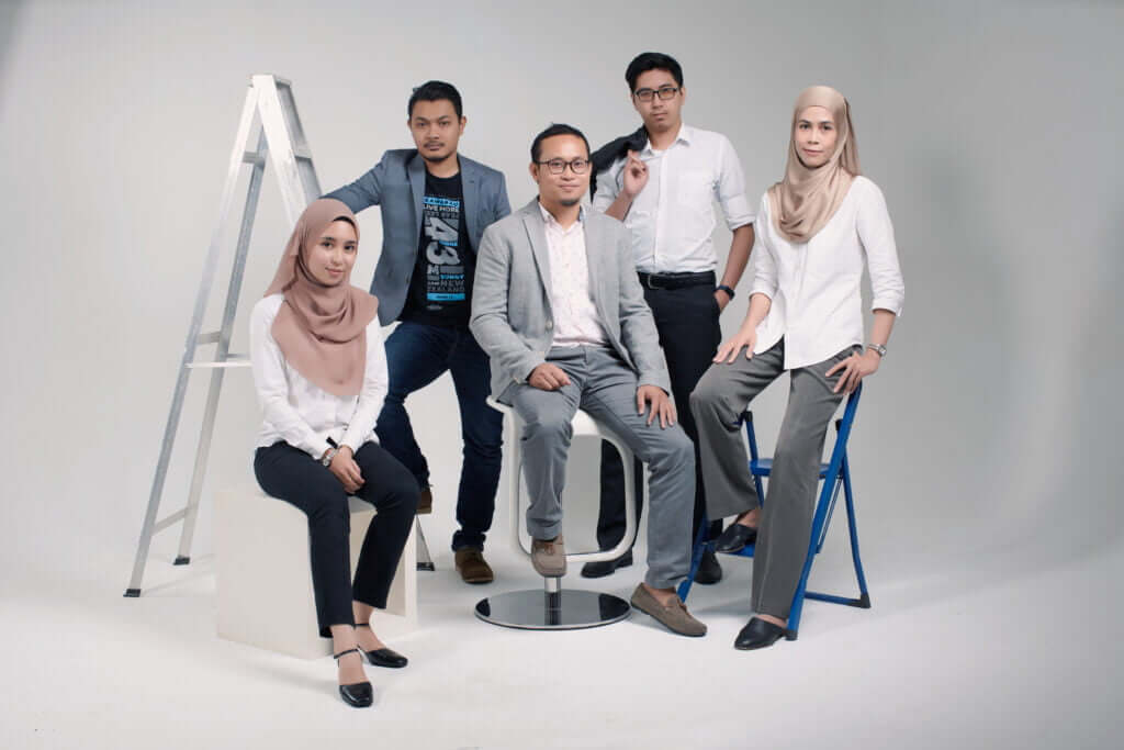 INTERIOR DESIGN MURAH DI MALAYSIA