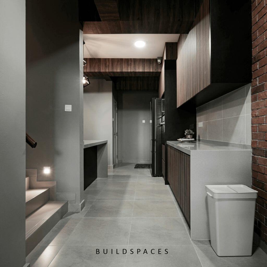 KITCHEN CABINET MALAYSIA PRICE 2021 Villa Domus 1 KITCHEN CABINET MALAYSIA PRICE 2021
