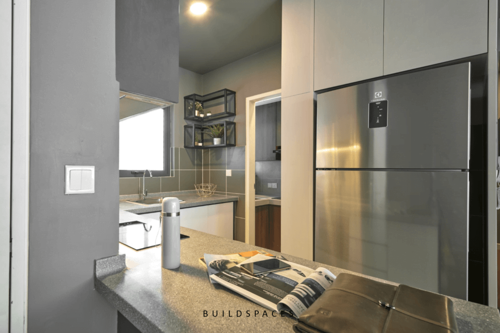 KITCHEN CABINET MALAYSIA PRICE 2021 lakeville 1 KITCHEN CABINET MALAYSIA PRICE 2021