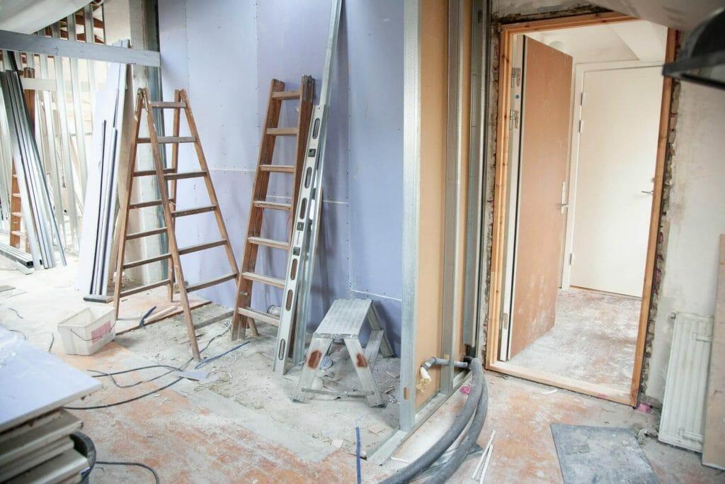 Renovation Cost Malaysia