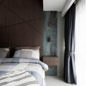 How to Choose Interior Designer in Malaysia interior design