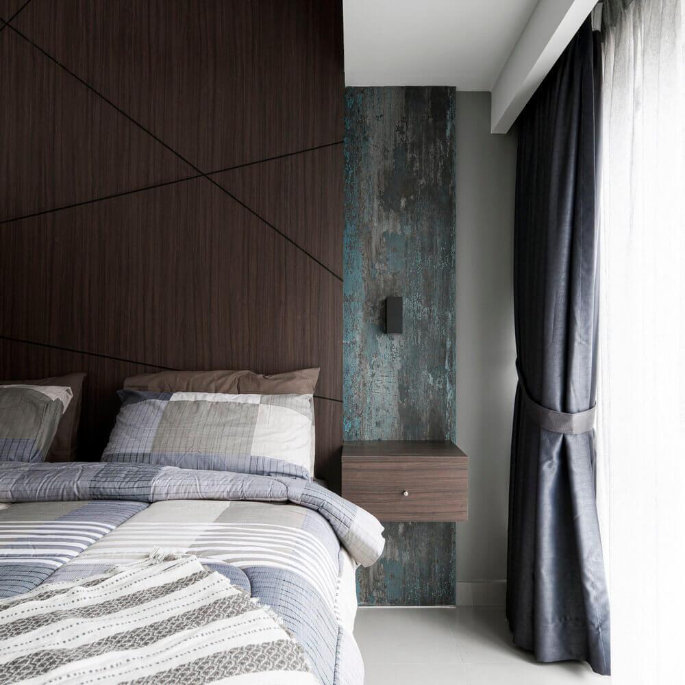 How to Choose Interior Designer in Malaysia How to Choose Interior Designer in Malaysia