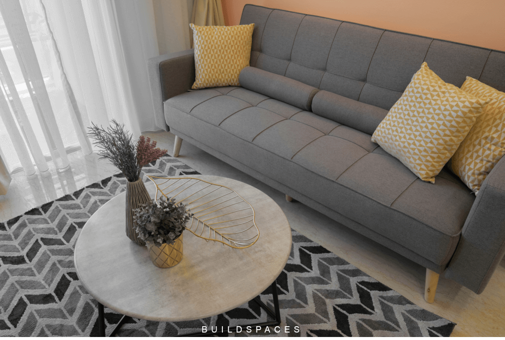 Recommended Interior Designer in Malaysia