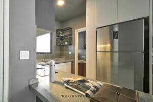 TOP 5 SYARIKAT INTERIOR DESIGN DI MALAYSIA 1 interior design